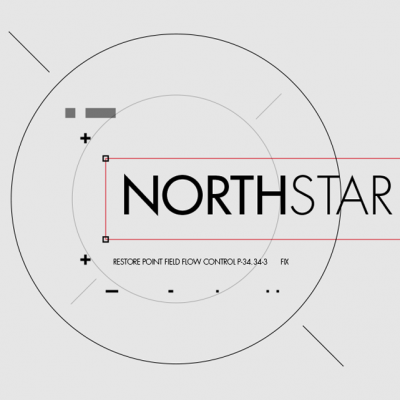 north-star-400x400