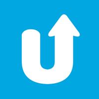 submit logo